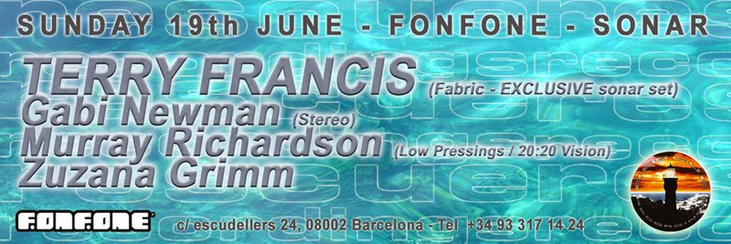 File:Fonfone-19.6.2005-flyer.jpg